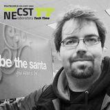 NECST Tech Time I, 1 – Interview to Marco Santambrogio – 09/01/2018