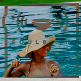 Soulbowl w Radiu LUZ: 164. Letniaczki (2019-07-10)