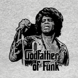 "30 Minutes of ""The Godfather of Soul/Funk"" James Brown Vol 1"