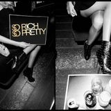 """Sisco Delbello """" So Rich So Pretty """" @ FAMOUS (KIEV, UKR.), 10.10.14"""