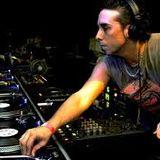 Cristian Varela - Live @ Renesanz Mechanical Culture,Sofia 23.09.2006