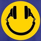 Dj Jean Mi - Retro -Tek House Mix - Avr 2015