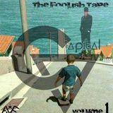 Capital - The Foolish Tape Volume 1