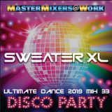 Ultimate Dance 2019 #Mix 33