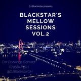 Mellow Sessions Vol.2