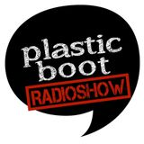 Plastic Boot Radioshow Episode 001 Mixed by Stephan Ribalta