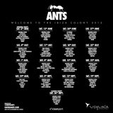 Timo Maas - live at Ants Party, Ushuaia, Ibiza - 27-Jun-2015