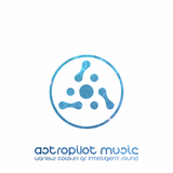 Astropilot Music Showcase #01