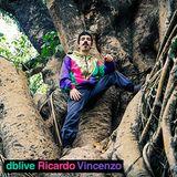 dblive Ricardo Vincenzo