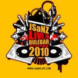 JSANZ live in bulebar coatza (abril 16 2010)(2)