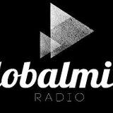 Soy Manduka live @ Global Mixx Radio (New York)