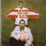 Louie Vega & Kenny Dope Gonzales Live David House Almagesto 2002