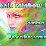 Sonic Rainbow II Summer 2014 Dance Remixes (1/2)