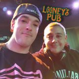 Live at Looney's Pub South 4.7.19 (B2B with DJ Junior)