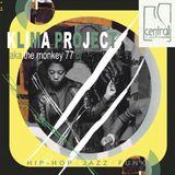 KLIMA PROJECT aka the Monkey 77 - Jon Kennedy´s Party - Central