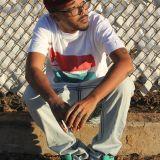 Artist Spotlight – Smigg Dirtee