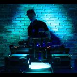 Soul Case - The New Chapter (DJ Set) [audio]