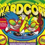 Hardcore - (2004) Sy & Unknown (Cd3)