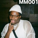 Mints Mix 001 - Reece Spooner