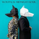 Wolfpack Midnight Hour #91