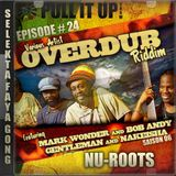 Pull It Up Show - Episode 24 - S6