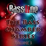 Bass Chamber Volume 3