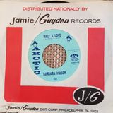 Finger Snappers, Foot Tappers & High Steppers inc. tracks by Cliff Nobles Soul Brothers 6