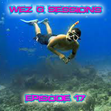 Wez G Sessions Episode 17