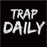 Reewind Mini Mix 5-10-17 Vol 2 (Trap Edition)