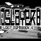 DJSlayer89 Lost Club January 19 2013 mix 2