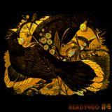 R4G Vol. 4 - (Diamonds In The Rough..)