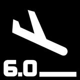 Arrivals 6.0