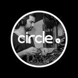 circle. @ Club 107 Ibiza 04.12.2016 Live Mix James Reid