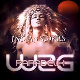 india stories SESSION PW2G.
