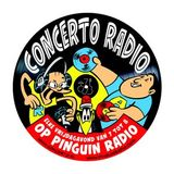 Concerto Radio 295 (09-08-2019): Once In A Blue Moon 2019
