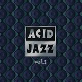 ACID JAZZ  vol. 2