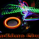 Jackiron King Strictly Reggae 10-05-15