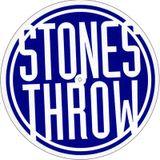 D.Vyzor - Stones Throw Session 01.