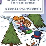 George Stanworth and his Christmas Poems for Children on Radio Dacorum with Sarah Lowther (27/11/16)