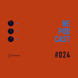 Stuart - Nepodcast #024