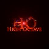 Symphony of Womp - High Octave