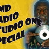 Bigmikeydread Reggae Radio - Studio One Lps Part2