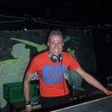 DJ Sasj @ Partyzone 150414