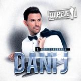 Dani J Mix by Dj Pele