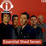 S09E06 Essential Shed Seven