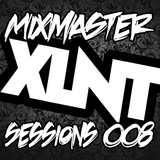 Mixmaster Sessions 008