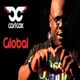 Carl Cox - Global 722 Final Episode (24.02.2017) Global 727