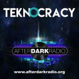 Teknocracy Radio Show #3 Afterdarkradio.org 14 May 2017