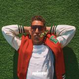 Bunkaball Records invite Enzo Siffredi- 13 Novembre 2018