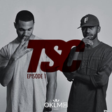 TSC EPISODE 1